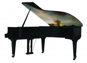 pierre chalmeau pianiste